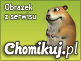 Linie - ImagePreview.gif